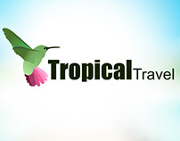 Tropical Travel
