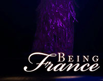 Being France - Documentary