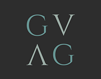 |(Re)Design| GVAG - Law Firm