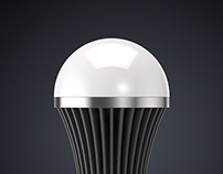 SSK LED