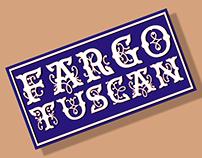 Fargo Tuscan