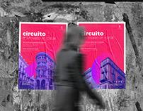 Circuito | Creative city system