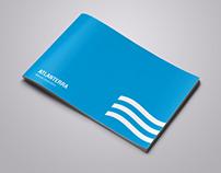Atlanterra – Manual de imagen corporativa