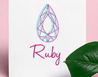 Ruby Jewellery Brand