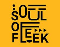 Soul of fleek