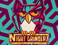 Night Grinderz 3