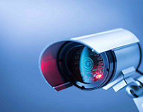 BENEFITS OF INSTALLING CCTV CAMERAS IN YOUR PREMISES