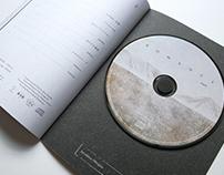 repair 3rd album [ ROMANCE ]