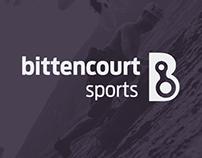 Bittencourt Sports