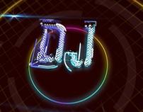 Douzo DJ coming soon