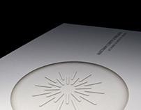 Piazza del Carmine Milano - Logo & Brochure