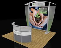 MODdisplays | Trade Show Design