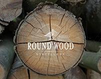 Round Wood Distillery