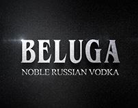 Beluga | Opener