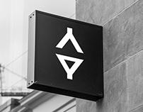 York · Logo