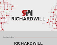 Richardwill Branding