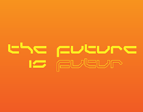 futur Font