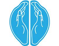 Neurocirujano Logo