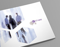 MTP Fortis Brochure