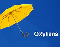 Oxylians