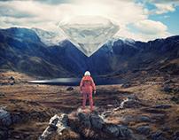 Splenetic | Explorers