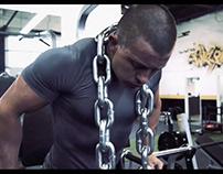 Trainer Games Fitness Center - Trailer 3