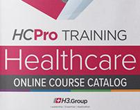 HCPro Training