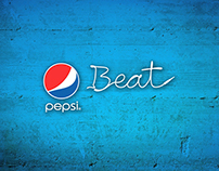 Pepsi Beat - The new unit of measurement for emotion