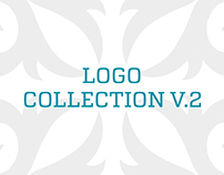 Logo Collection v.2