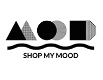 SHOP MY MOOD