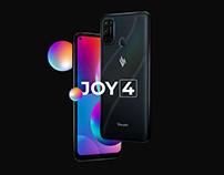 Vsmart - Joy4