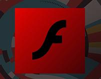 Flash & HTML5