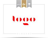 Logofolio // Logo Collection // LogoDì