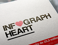 InfographHeart