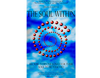 'The Soul Within' a Novel by Julian Bound