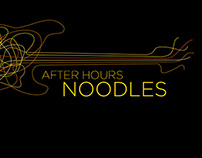 After Hours Noodles | **PW required**
