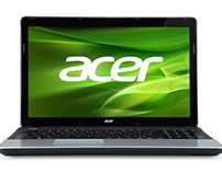 Functionarea corecta a bateriei de laptop Acer