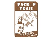 Pack n Trail