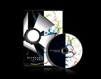 Blinding Light DVDs