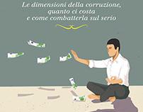 coverbook for Altreconomia