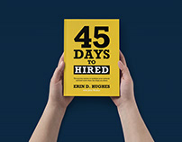 45 Days to Hired