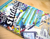The Student Guide 2010