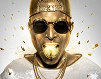Rise Beatbox - L'oro in bocca