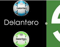 414_VisCom | Brands, Delantero - More Footballs