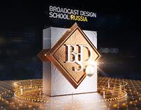 BDSR | January 2015