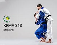 KFMA 313