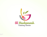 Al Hanbazazah Project Work