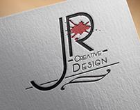 JR Creative Design