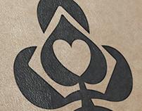 CardHouse Casino logo