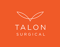 Talon Surgical